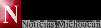 Noticias Morelia