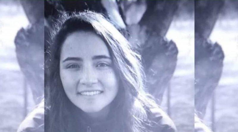 Jovén Argentina que murió al relizarse un aborto legal