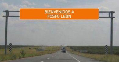 En redes proponen nuevo nombre de Nuevo León, luego de la victoria de @samuel_garcias