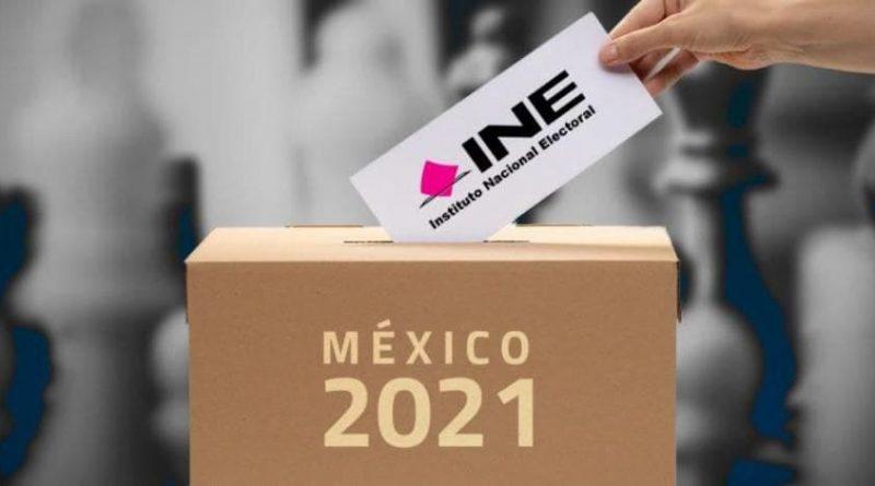 ¿Quién gobernará Michoacán…?. Opinión de Carlos A. Montaño