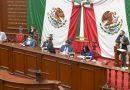 Emite Congreso del Estado convocatoria para designar a Consejeros del Consejo de la CEDH.